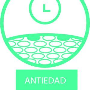 ANTIEDAD