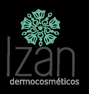 IZAN Dermocosmeticos
