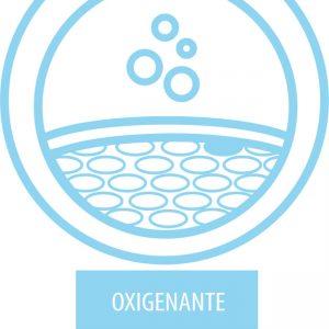 OXIGENANTE